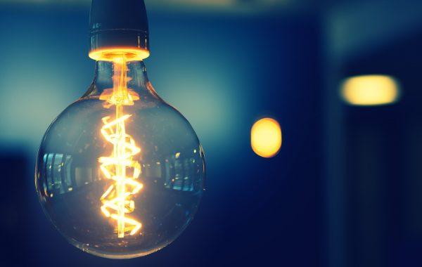 Energetické právo