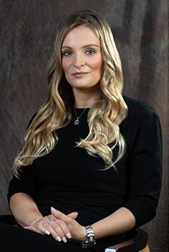 JUDr. et PhDr. Zuzana Rennerová, advokátka